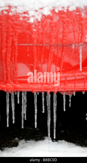 Frozen Car Sales Stock Photos Amp Frozen Car Sales Stock