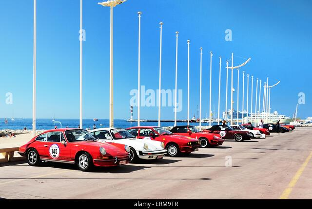 classic sports cars stock photos classic sports cars stock images alamy. Black Bedroom Furniture Sets. Home Design Ideas