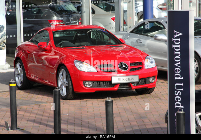 New mercedes benz models annapolis mercedes benz dealer for Mercedes benz annapolis