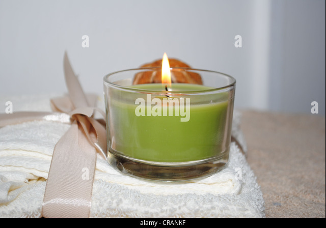 Home Spa Stock Photos Home Spa Stock Images Alamy