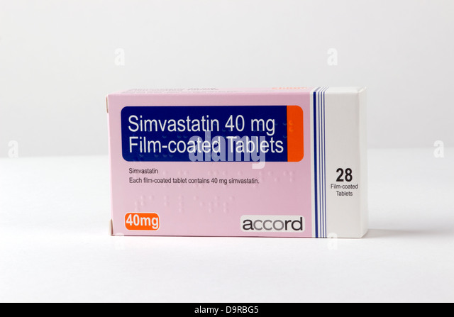 Acyclovir Over The Counter What Is Acyclovir