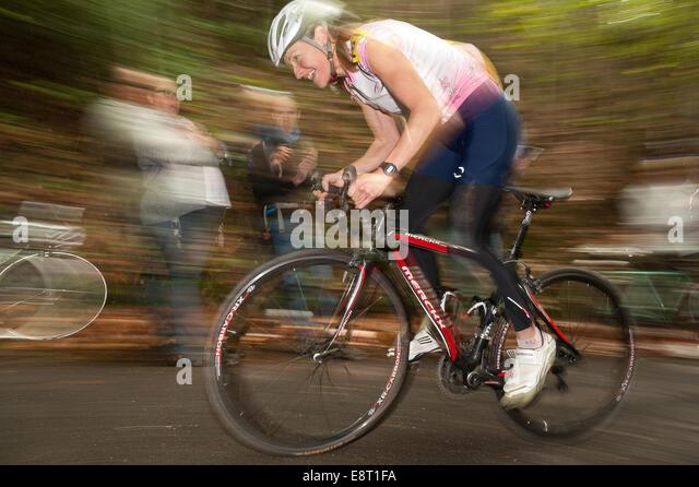Oldest Cyclist In Tour De France