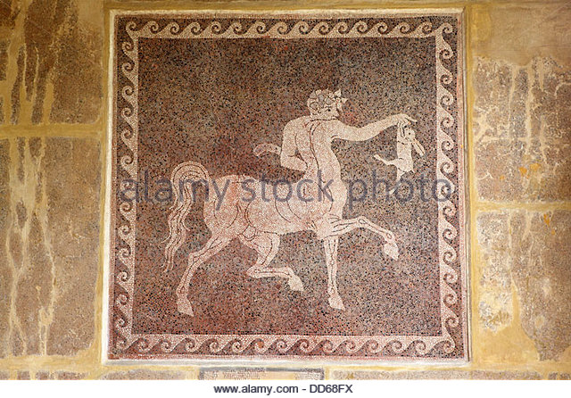 creation myths of ancient greco roman and A myth traced in origin to the boeotia region mentions a relationship  figure  holds ties to ancient egyptian, greek, and roman cultures.
