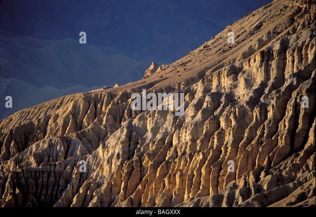 Dhawalagiri Nepal  city images : Nepal Dhawalagiri Zone Mustang District Stock Photos & Nepal ...