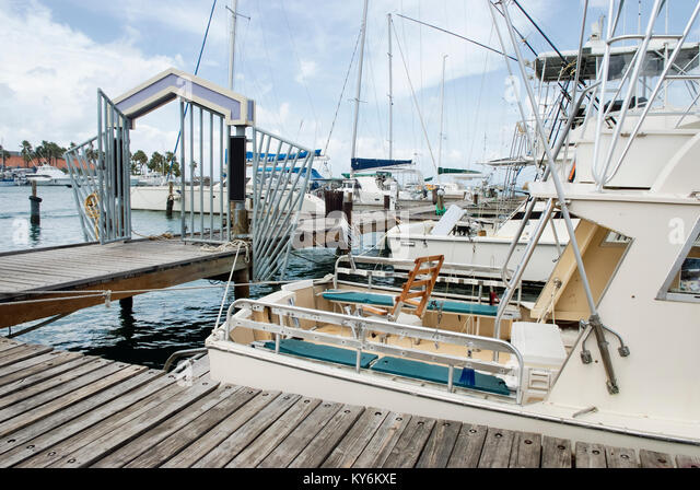 speightstown single guys Speightstown on the north-western side of the island of barbados, there is a town more in this category: « six men's fish market st nicholas abbey.