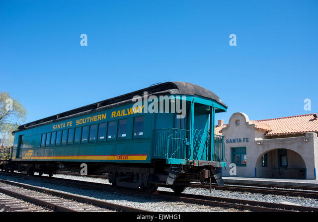 Rr Stock Photos Rr Stock Images Alamy