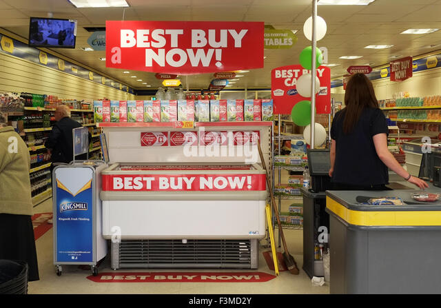 deals discount store retail shops