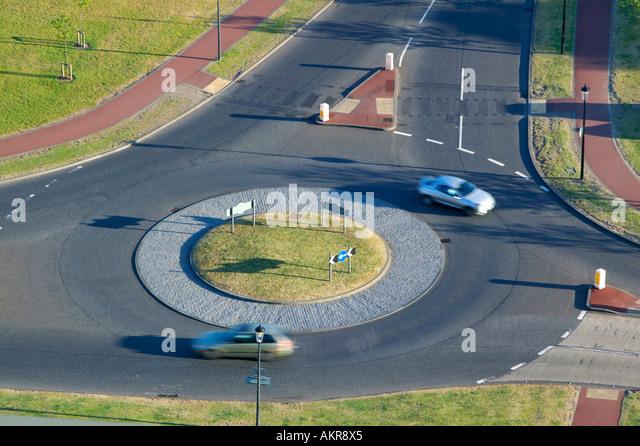 Holyrood Road Car Park