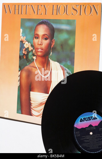 Lp Cover Stock Photos Amp Lp Cover Stock Images Alamy
