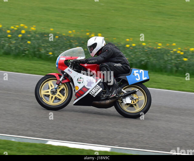 Racing Yamaha Motorcycle Stock Photos & Racing Yamaha Motorcycle Stock Images - Alamy