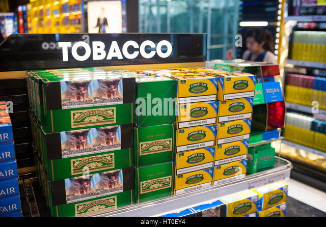 Menthol cigarettes More buy