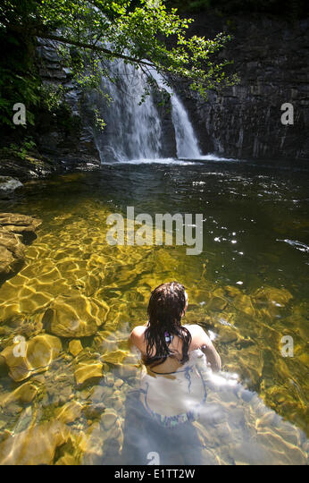 island falls women Woman in the wild: tanelle bolt adaptive athlete, nature lover, business founder, #womeninthewild  naked falls on the washougal river naked falls on the washougal river southwest.