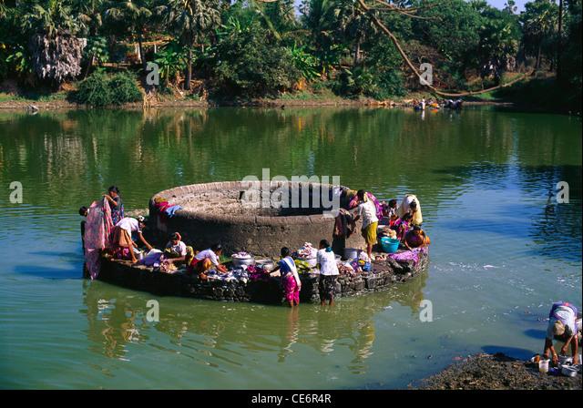 wells river women Hot girls: wells river, vt boxer shorts $1699: hot girls: wells river, vt tote bag.