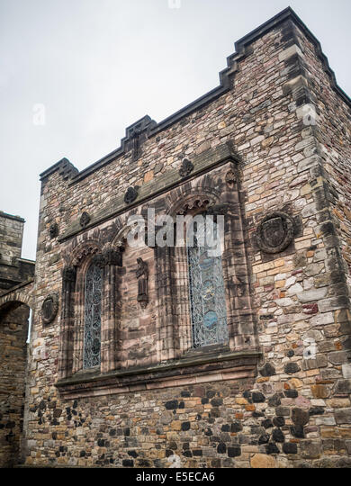 stock edinburgh castle - photo #49