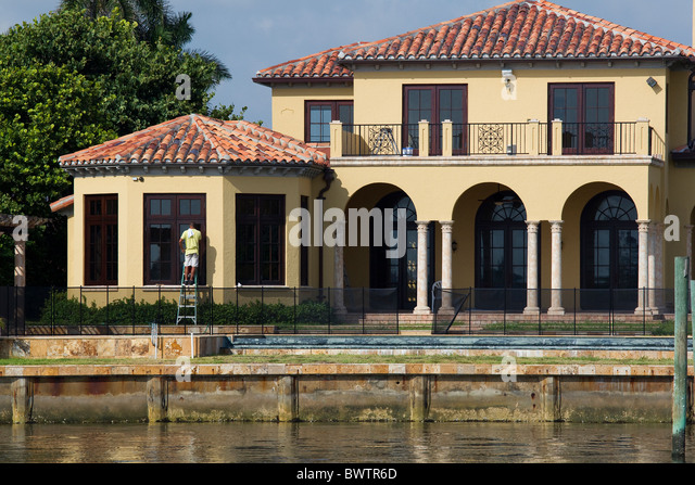 Real Estate Companies In West Palm Beach Florida