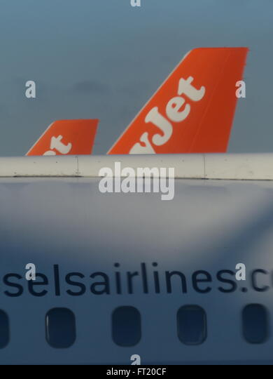 an overview of easy jet airlines Easyjet is one of the uk's biggest airlines – and if you know what you're doing, its  booking  here's a quick summary of which tickets are being released when:.