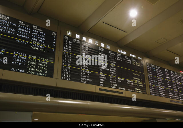 Terminal Flight Board Text Animation Effect Download