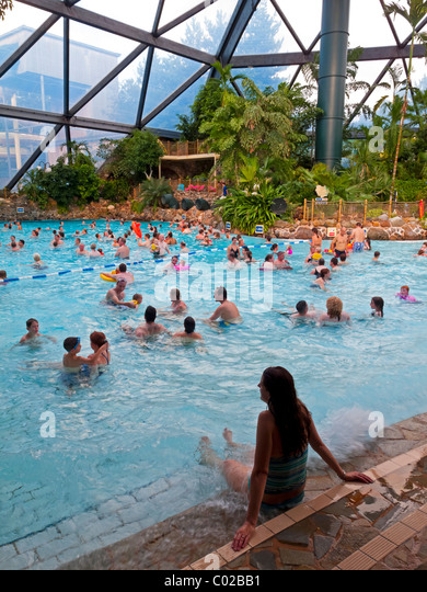 Center Parcs Stock Photos Center Parcs Stock Images Alamy