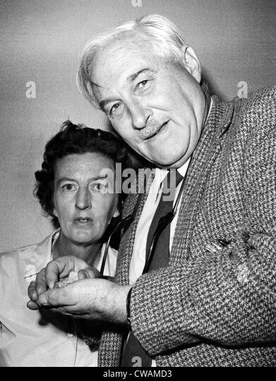 The life of louis leakey as archaeologist and paleoanthropologist