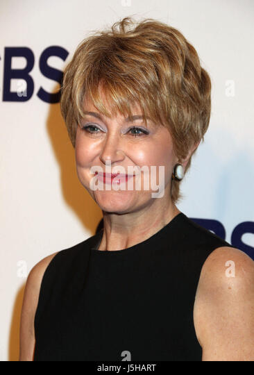 Jane Pauley Stock Photos Amp Jane Pauley Stock Images Alamy