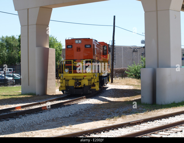 Train Cars In Railroad Switching Stock Photos Amp Train Cars