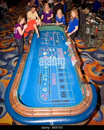 Sushi casino fandango