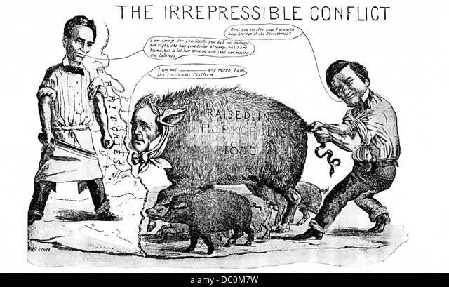 Political Cartoon Black And White Stock Photos Images Page 5 Alamy