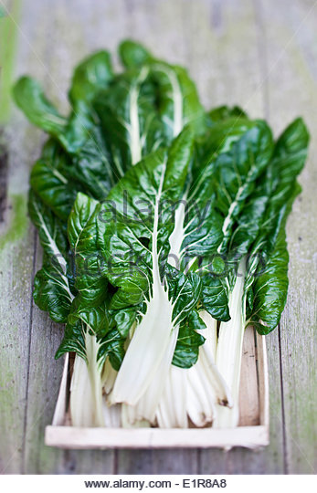 Organic beets - Stock Image