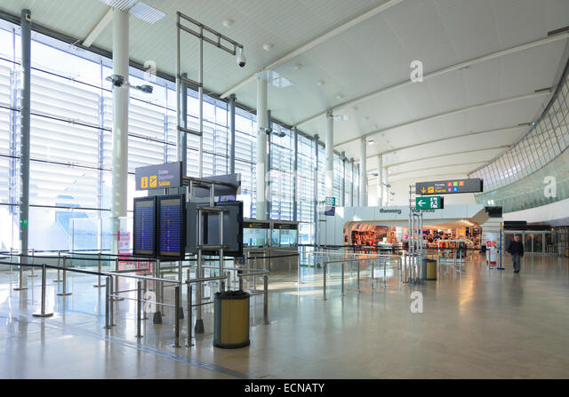 airport stock photos airport stock images alamy