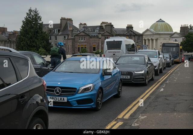 Broad Street Car Park Bath Charges
