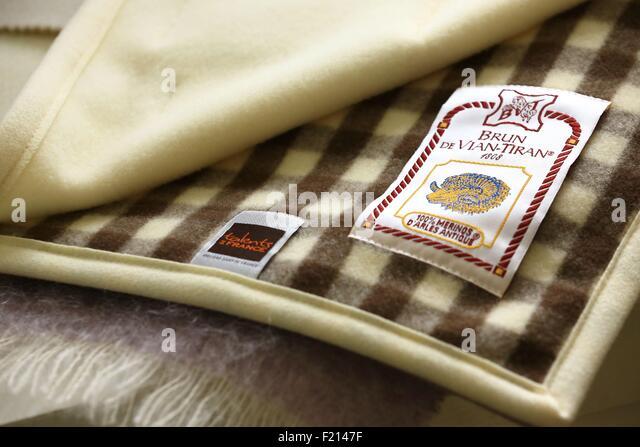 brun stock photos brun stock images alamy. Black Bedroom Furniture Sets. Home Design Ideas