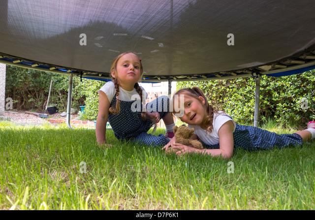 moss beach cougar women В© 2017-2018 nudemilfwomencom webmasters.