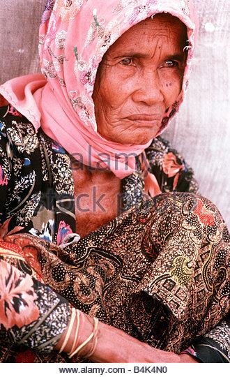 Batik Clothes Stock Photos Amp Batik Clothes Stock Images