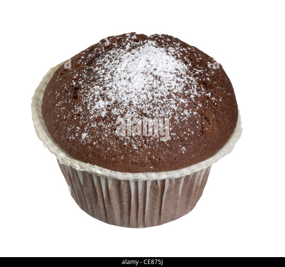 Chocolate Mug Cake Brown Sugar
