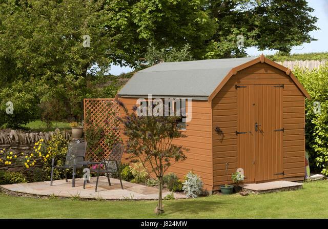 Dutch Barn Stock Photos Dutch Barn Stock Images Alamy