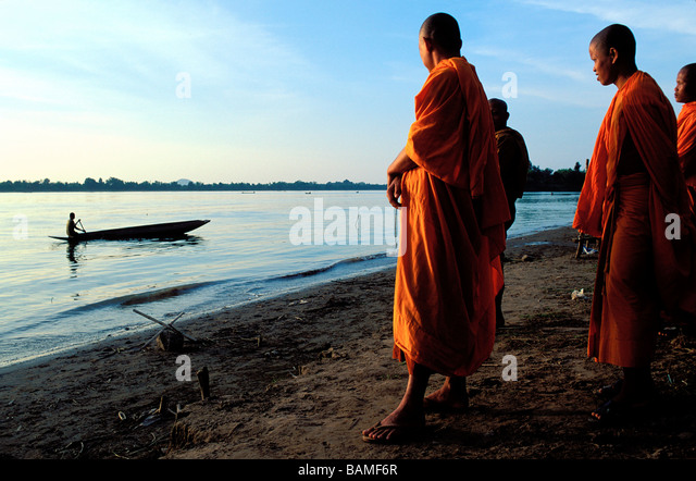 river edge buddhist dating site The suwannee river empties into the gulf  the city's most spectacular buddhist sanctuary dating to the  does a dance routine by the crenellated edge while his .