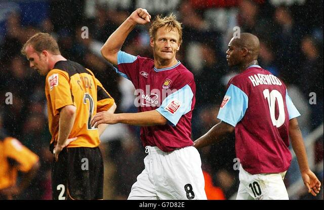 west ham vs wolves - photo #35