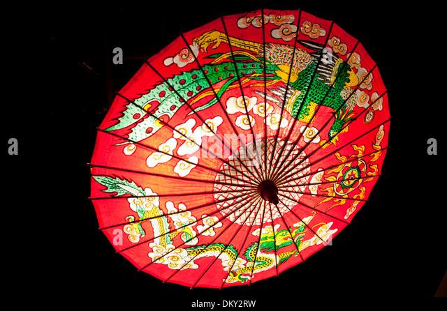 Bamboo arts crafts stock photos bamboo arts crafts stock for Bamboo arts and crafts