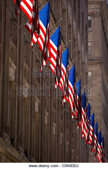 Saks New York Stock Photos Amp Saks New York Stock Images