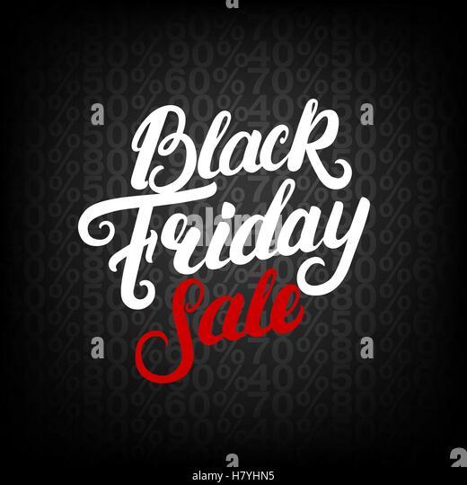 Showcase clearance sale stock photos