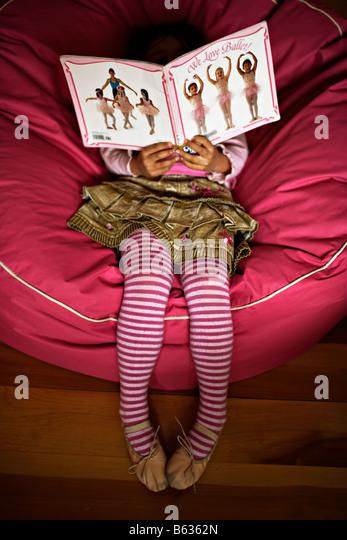 Bean Bag Stock Photos Amp Bean Bag Stock Images Alamy