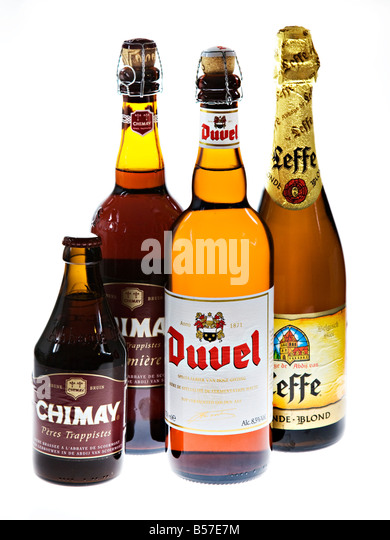 duvel beer stock photos amp duvel beer stock images alamy