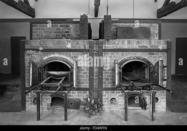 Crematoriums Stock Photos & Crematoriums Stock Images - Alamy