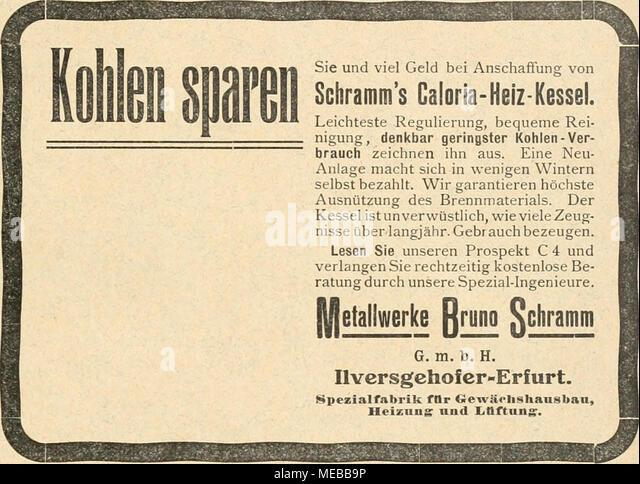 Niedlich Was Ist Kessel Fotos - Der Schaltplan - greigo.com