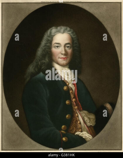 a biography of french writer and philosopher voltaire Voltaire facts: the french poet dramatist, historian, and philosopher voltaire (1694-1778) was an outspoken and aggressive enemy of every injustice but especially of religious intolerance his works are an outstanding embodiment of the principles.