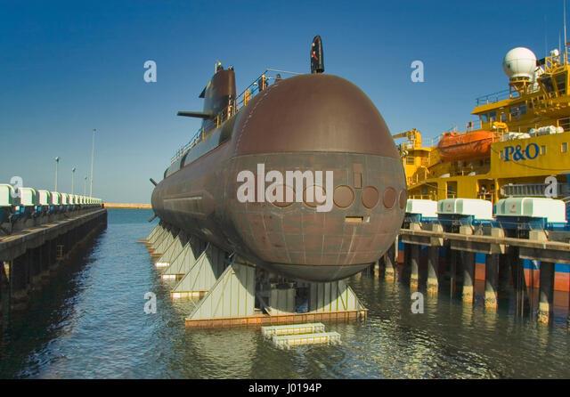 escorts darling harbour escort online Queensland