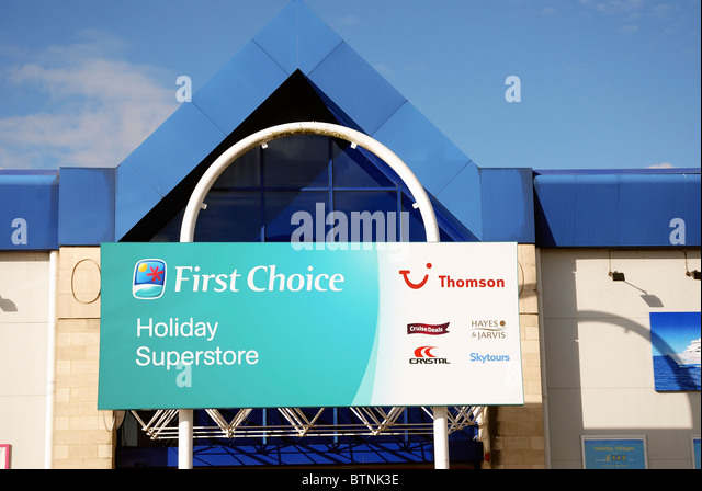 Retail park uk stock photos retail park uk stock images for First choice retail