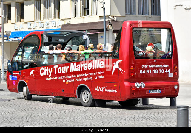 marseille bus stock photos marseille bus stock images alamy. Black Bedroom Furniture Sets. Home Design Ideas