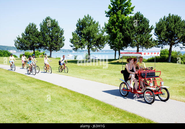 four wheel bicycle stock photos four wheel bicycle stock. Black Bedroom Furniture Sets. Home Design Ideas