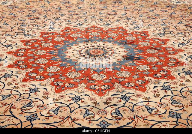 Oriental Carpet Stock Photos Amp Oriental Carpet Stock